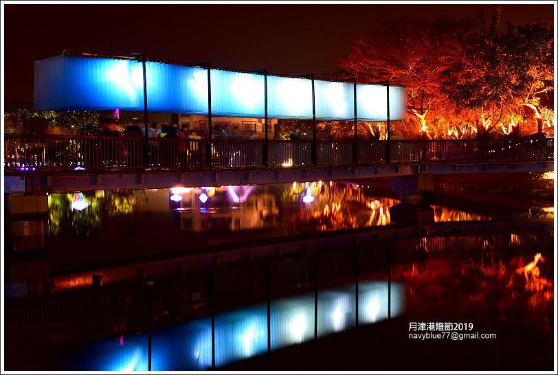 鹽水月津港燈節2019 (8).JPG