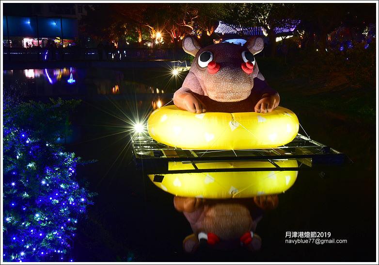 鹽水月津港燈節2019 (9).JPG