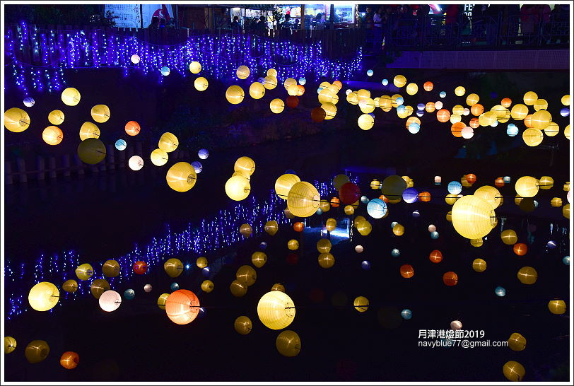 鹽水月津港燈節2019 (10).JPG