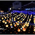 鹽水月津港燈節2019 (11).JPG