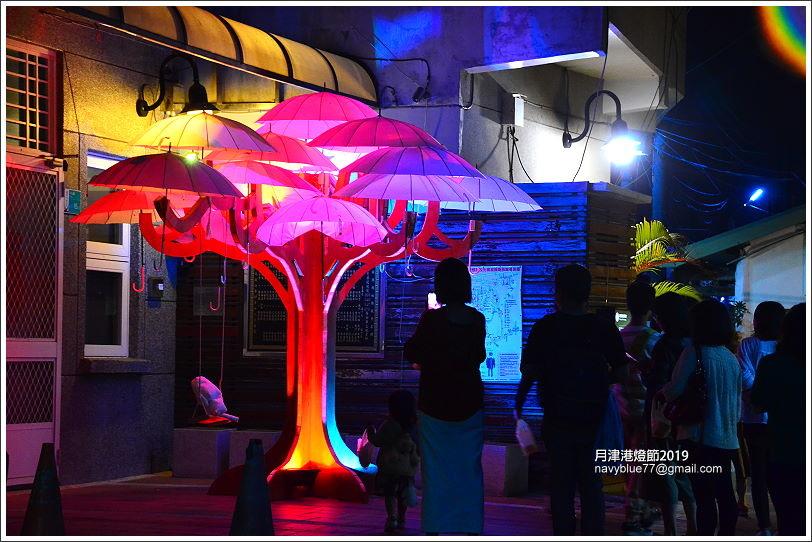 鹽水月津港燈節2019 (23).JPG