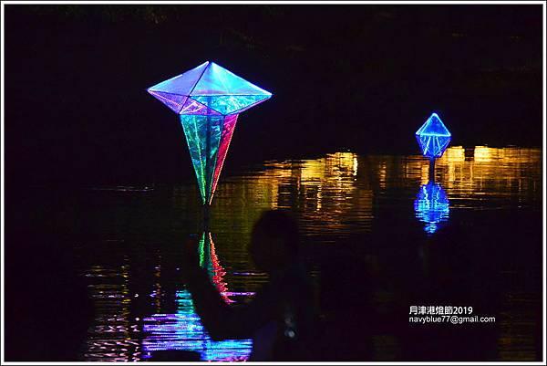 鹽水月津港燈節2019 (24).JPG