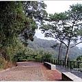 茂林多納古戰場