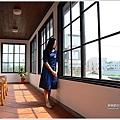 劉啟祥紀念館 (15).JPG