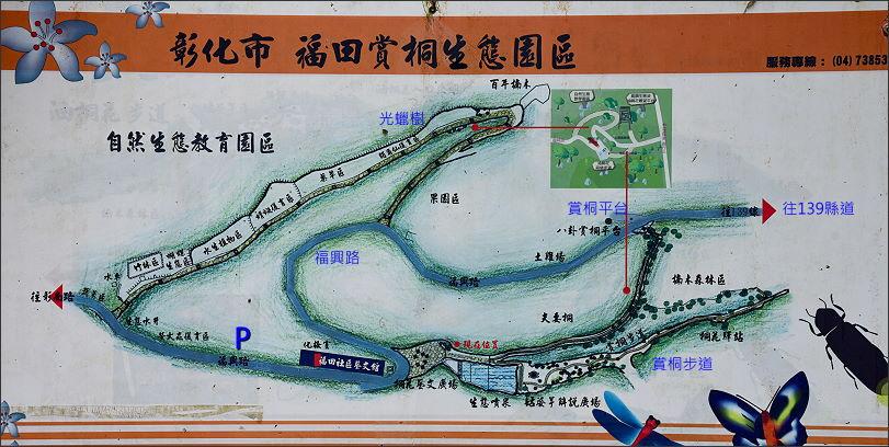 139桐花公路 (25).JPG