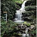 梅山太興飛瀑步道