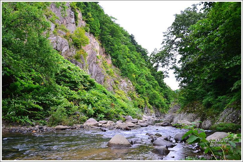 定山溪 (6).JPG