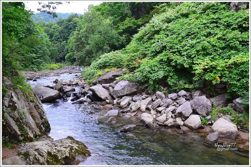 定山溪 (7).JPG
