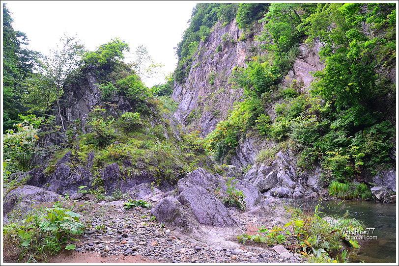 定山溪 (8).JPG