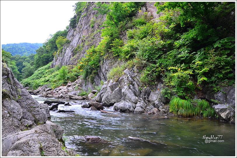 定山溪 (10).JPG