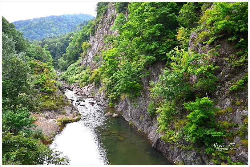 定山溪 (17).JPG