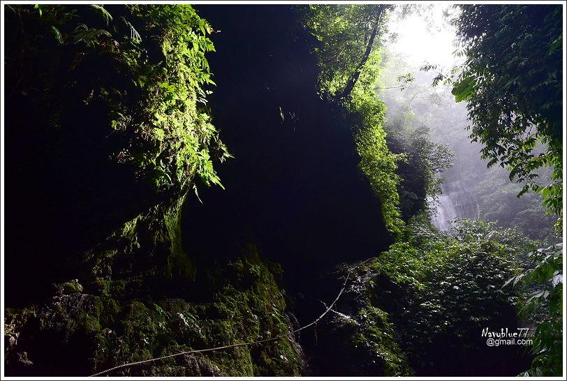 月眉坑大瀑布 (4).JPG