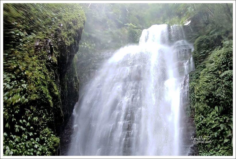 月眉坑大瀑布 (16).JPG