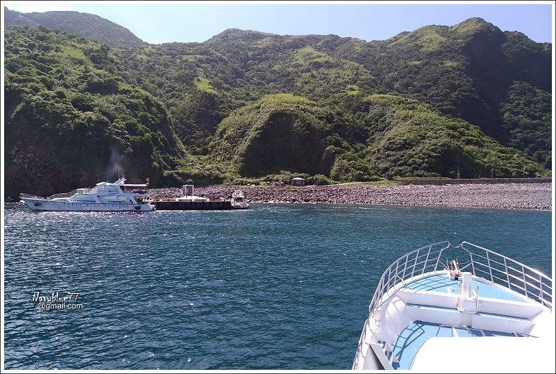龜山島 (2).JPG
