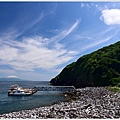 龜山島 (6).JPG