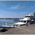 龜山島 (1).JPG
