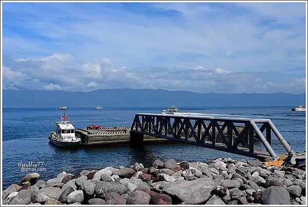 龜山島 (3).JPG