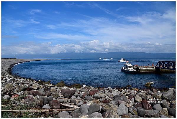 龜山島 (4).JPG