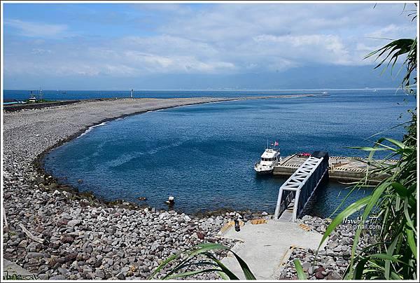 龜山島 (9).JPG