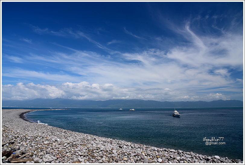 龜山島 (7).JPG