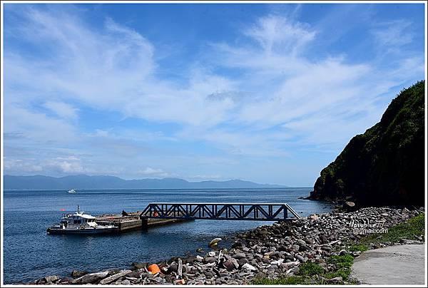 龜山島 (8).JPG