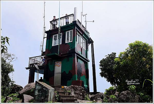 龜山島 (14).JPG