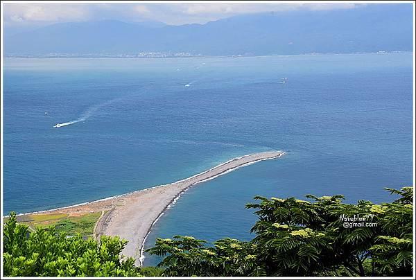 龜山島 (12).JPG
