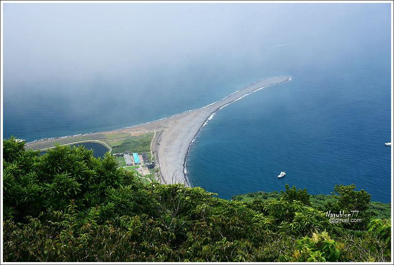 龜山島 (16).JPG
