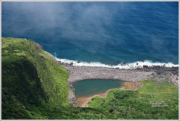 龜山島 (18).JPG