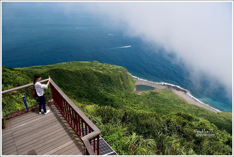 龜山島 (17).JPG