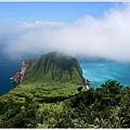 龜山島 (19).JPG