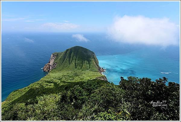 龜山島 (21).JPG