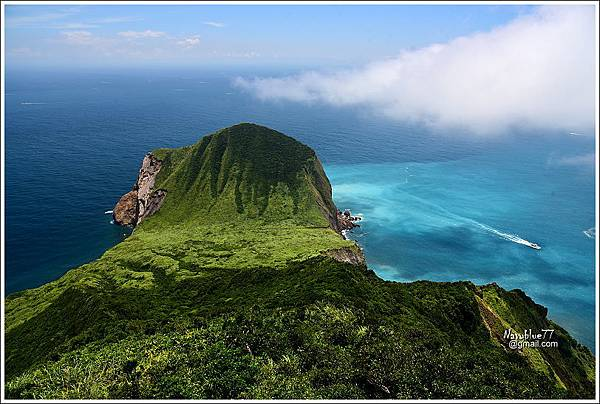 龜山島 (25).JPG