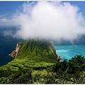 龜山島 (26).JPG