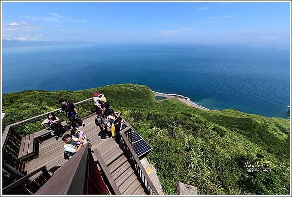 龜山島 (28).JPG