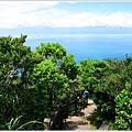 龜山島 (29).JPG