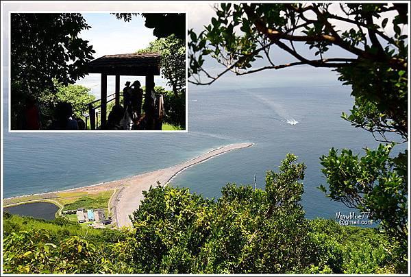 龜山島 (30).JPG