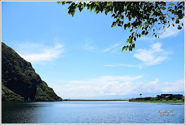 龜山島 (40).JPG