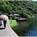 龜山島 (41).JPG