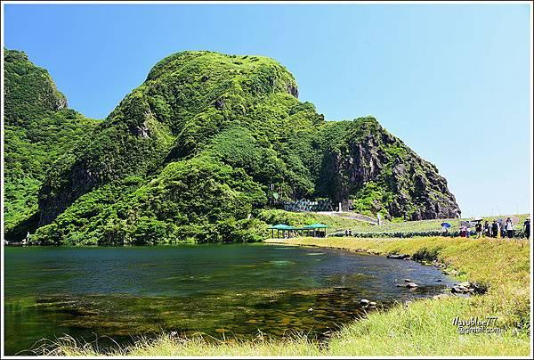 龜山島 (42).JPG
