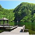 龜山島 (43).JPG