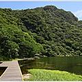 龜山島 (39).JPG