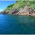 龜山島 (45).JPG