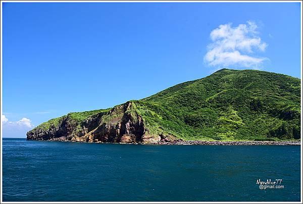 龜山島 (47).JPG