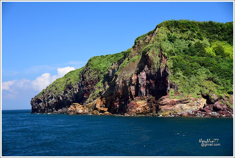 龜山島 (46).JPG