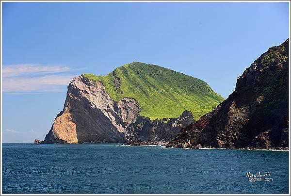 龜山島 (50).JPG