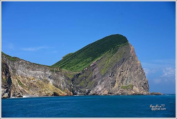 龜山島 (54).JPG