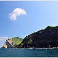 龜山島 (49).JPG