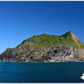 龜山島 (56).JPG