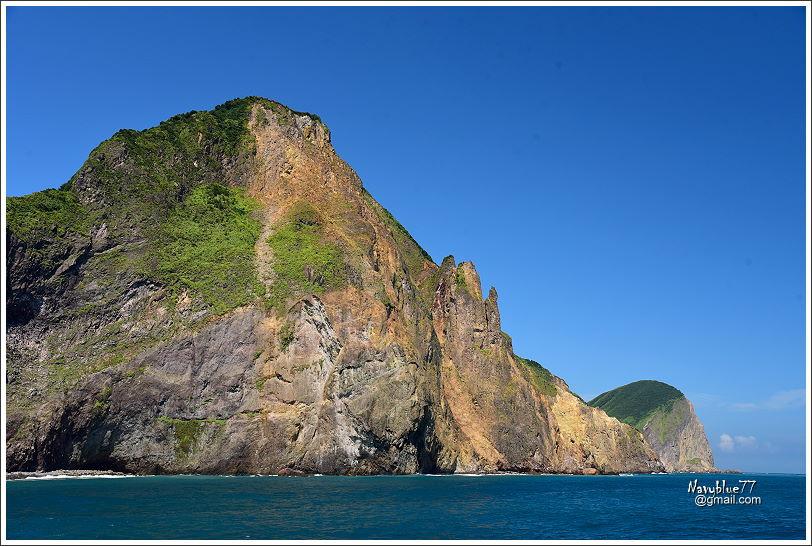 龜山島 (55).JPG
